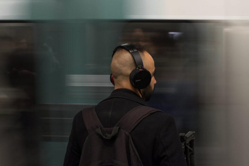 music-metro-tram-subway-618622