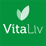 vitaliv
