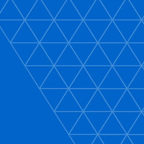bluepng
