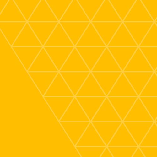 yellowpng